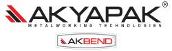 Akypak-Logo