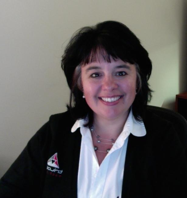 Dawn Kahler