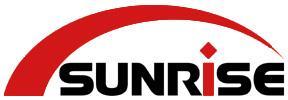 Sunrise_new_logo