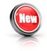 new_machine_icon