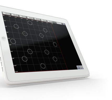 iPad_Leftt_4