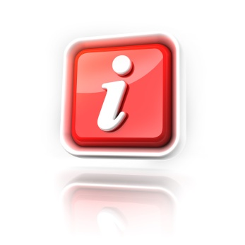 info_icon_red