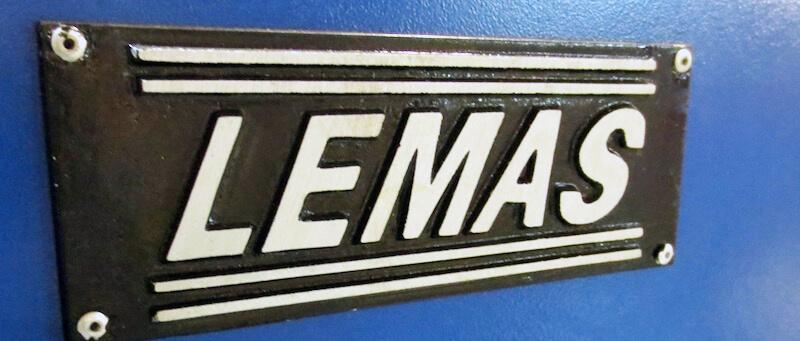 Lemas_Scroll_7