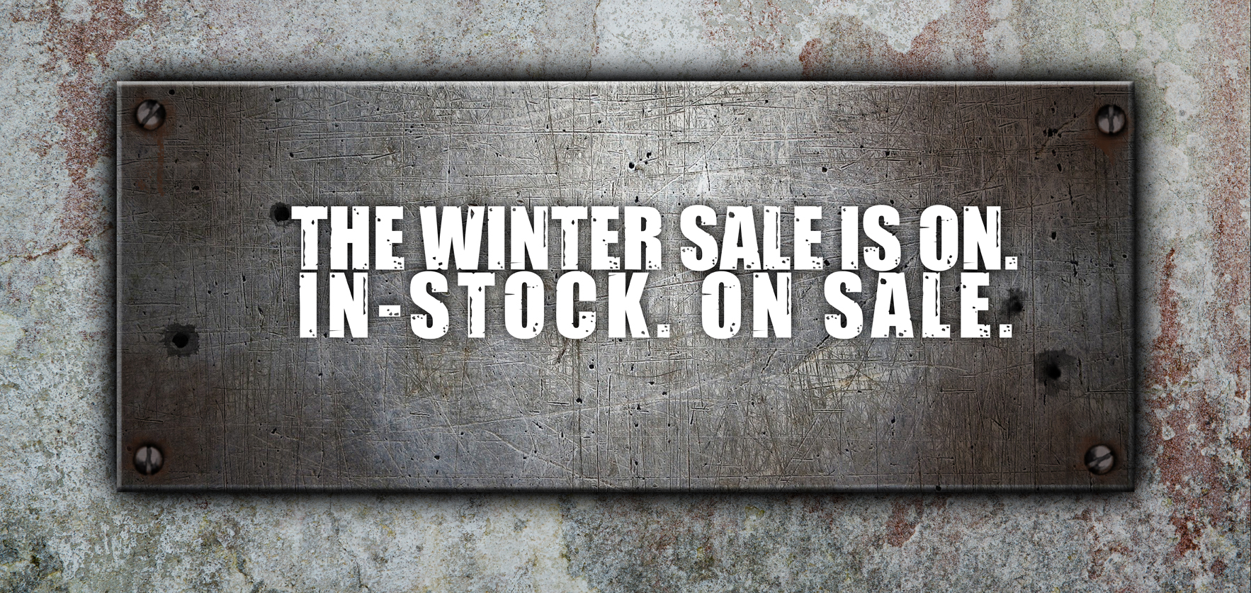 winter_sale_21051