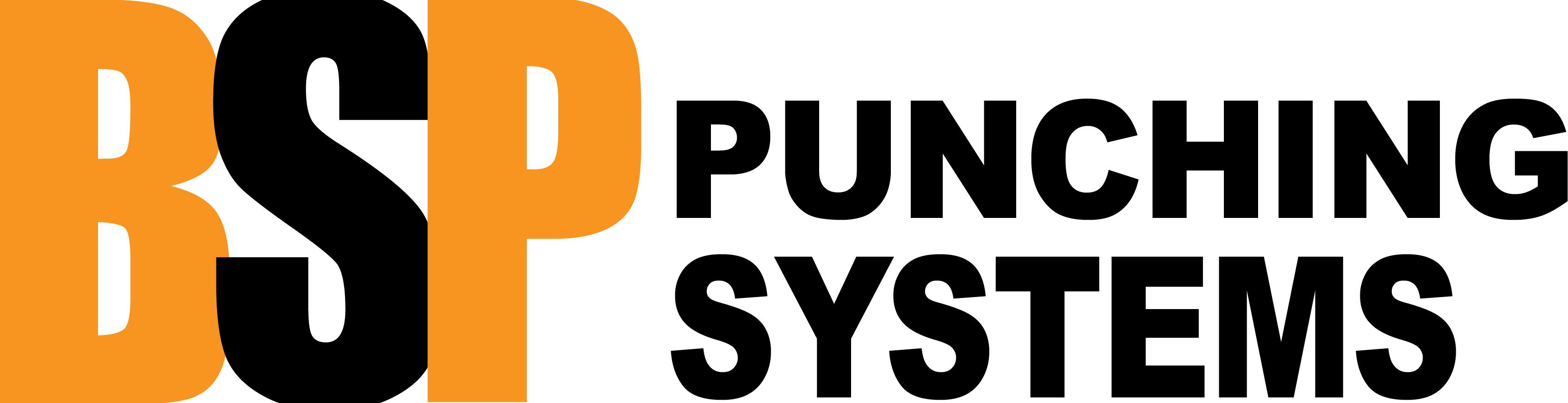 BSP Punching