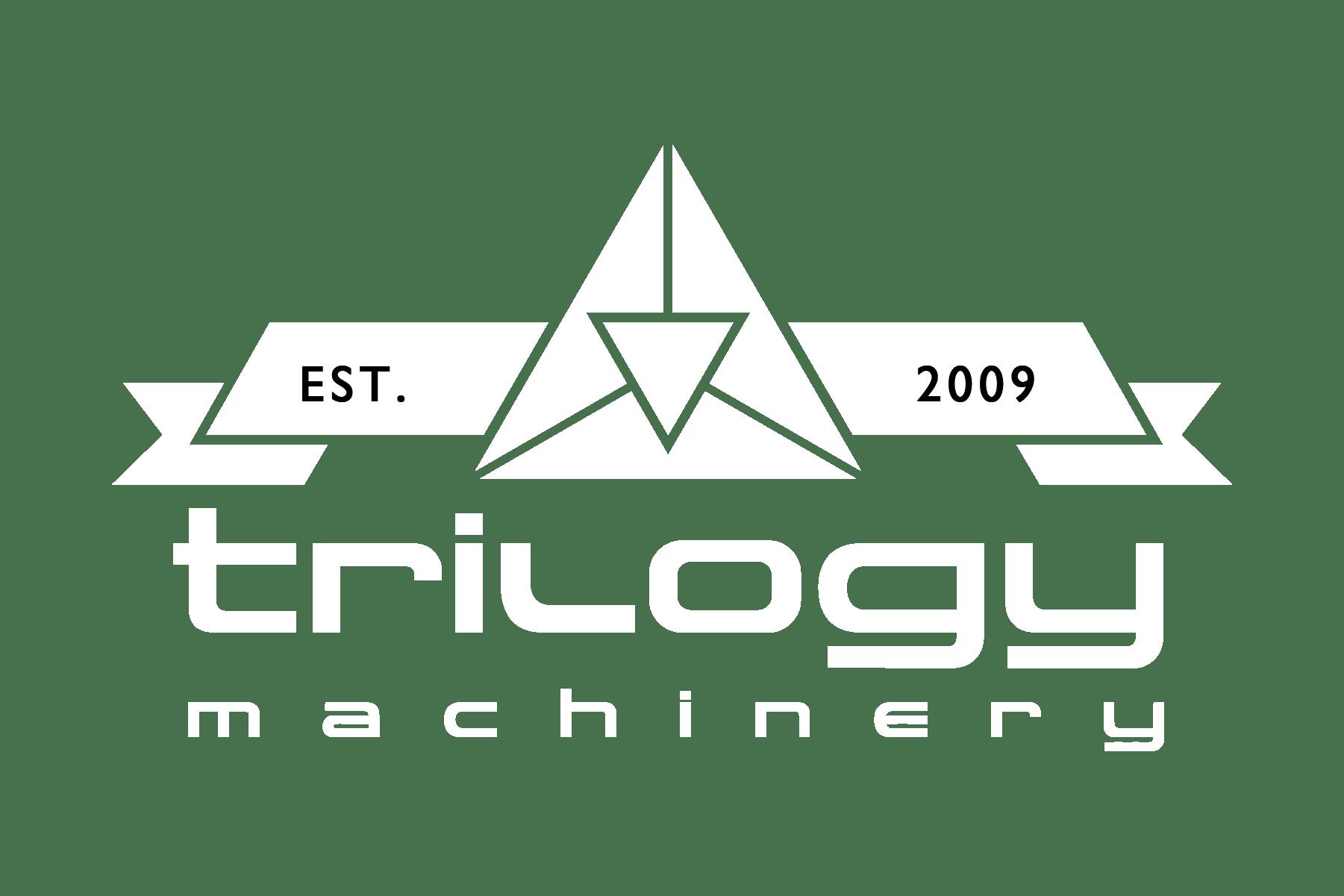 TrilogyMachinery.com
