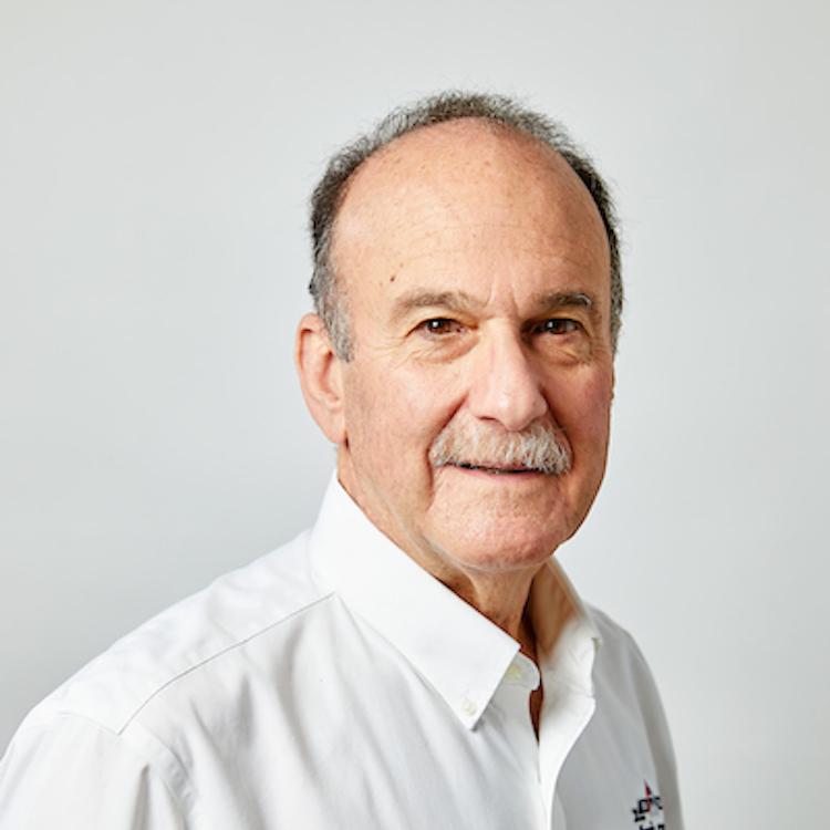 Allan Flamholz
